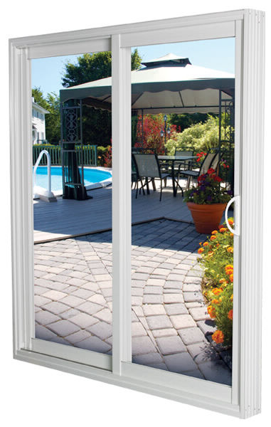 best loved 23a98 c4cdc Pacific Series 1000 ‹ Oceanview Patio Doors Limited